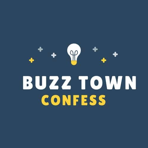 Buzz Town Confess