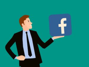Facebook for Business? Check How