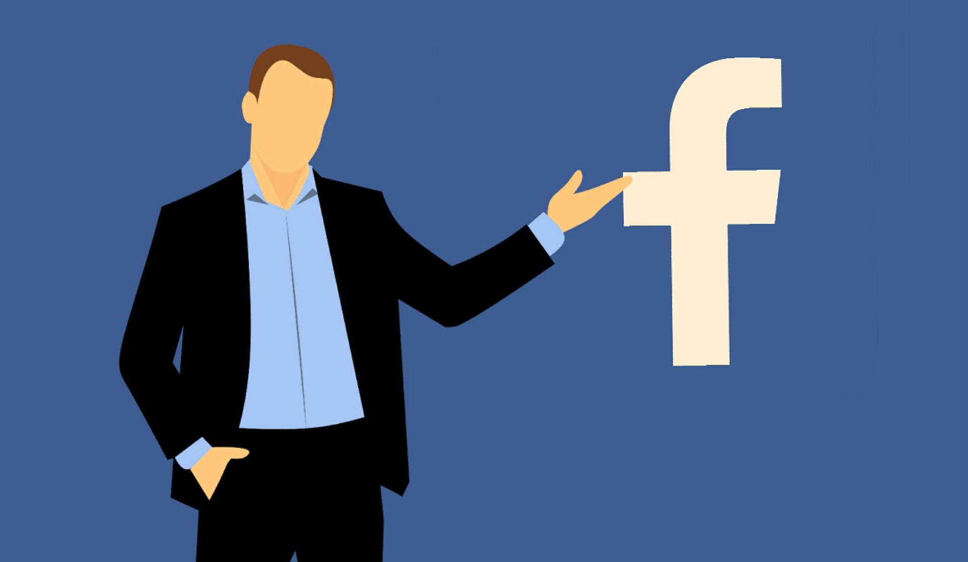 facebook page marketing
