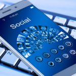 Adding Mobile Number To Facebook