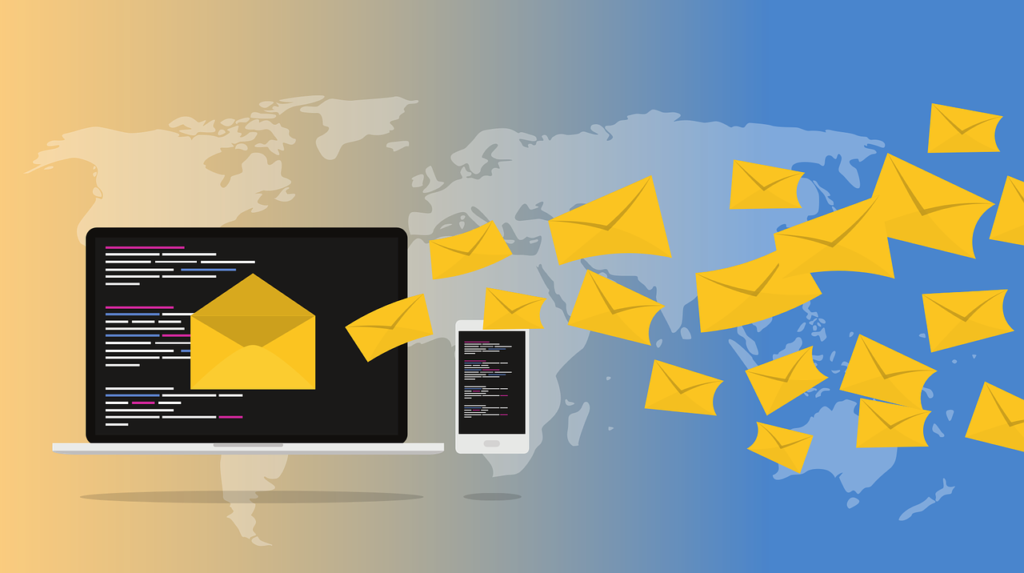 adwords email marketing