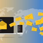 Set Up AdWords Email List Targeting Campaign