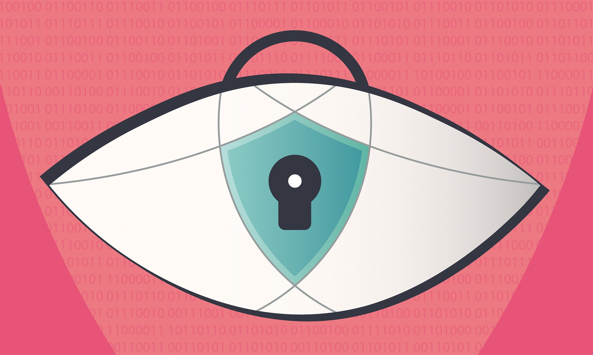 Privacy Policy _ Buzz Town Confess