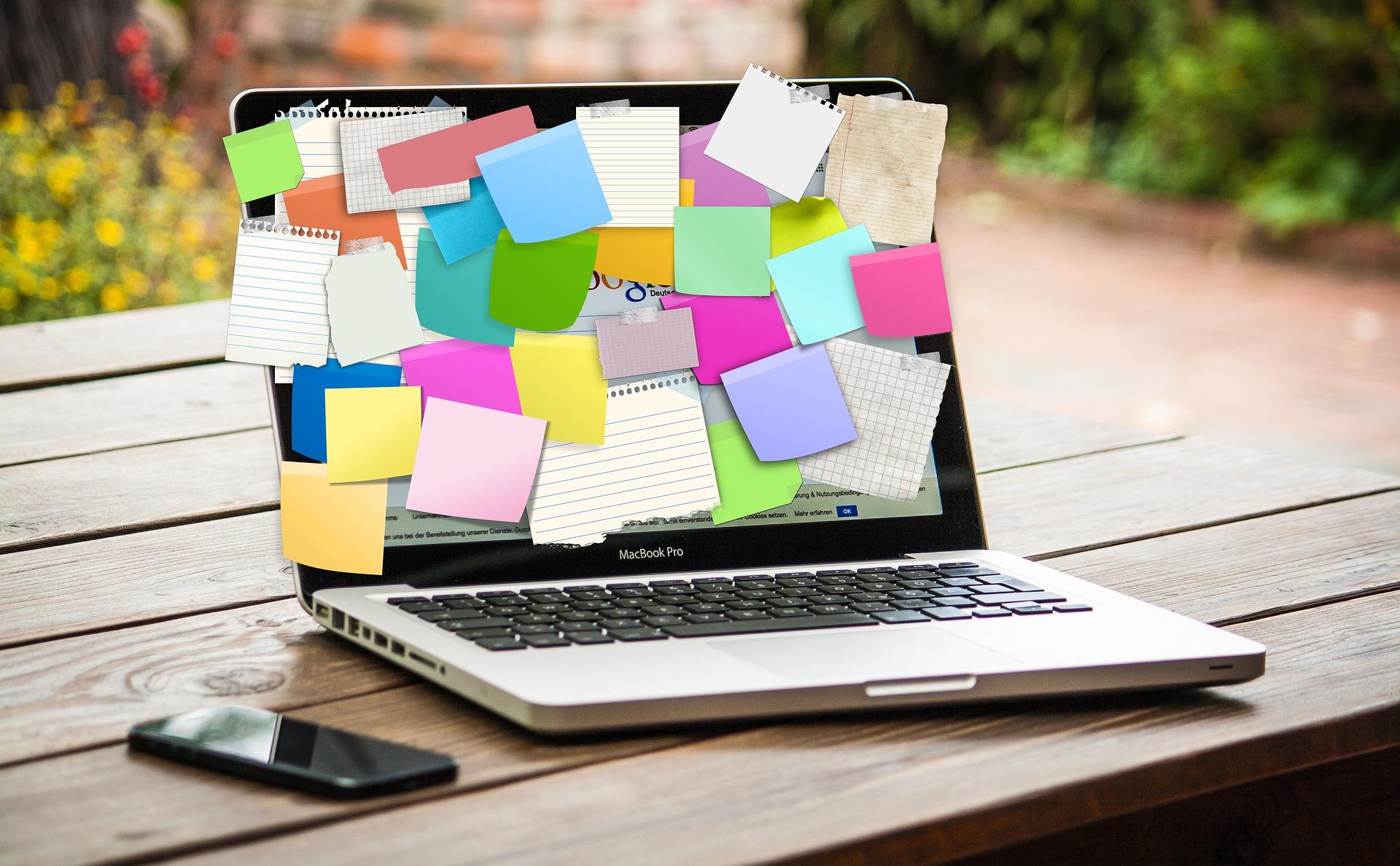 Start a Digital Marketing Agency