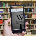 Importance Of Wikipedia In Digital Marketing