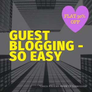 guest blogging digital marketing