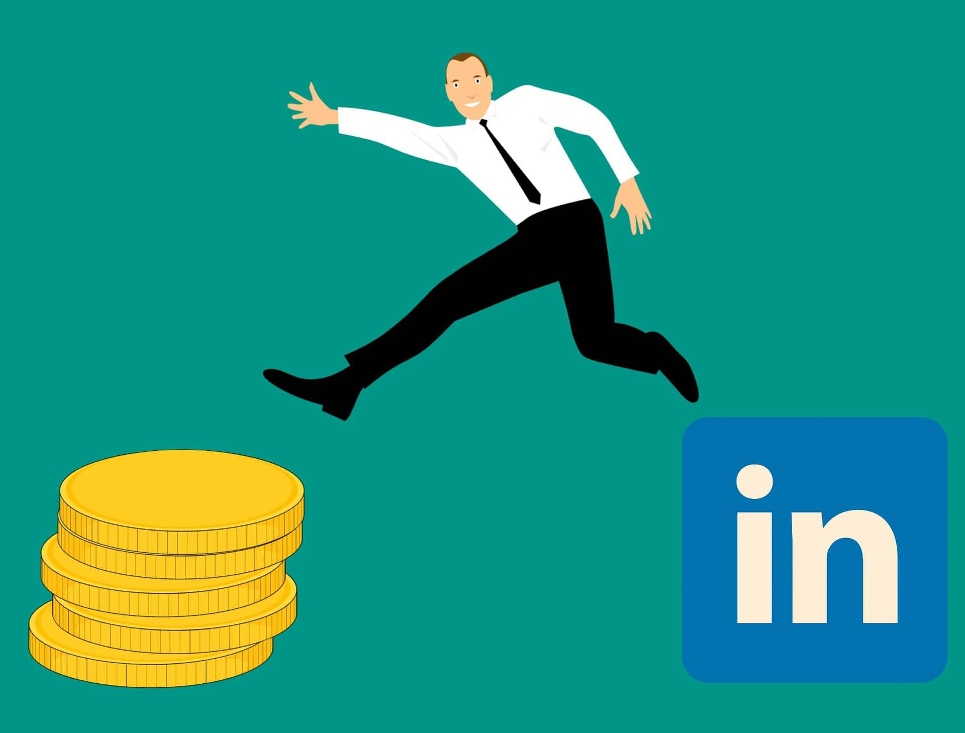linkedin marketing campaigns