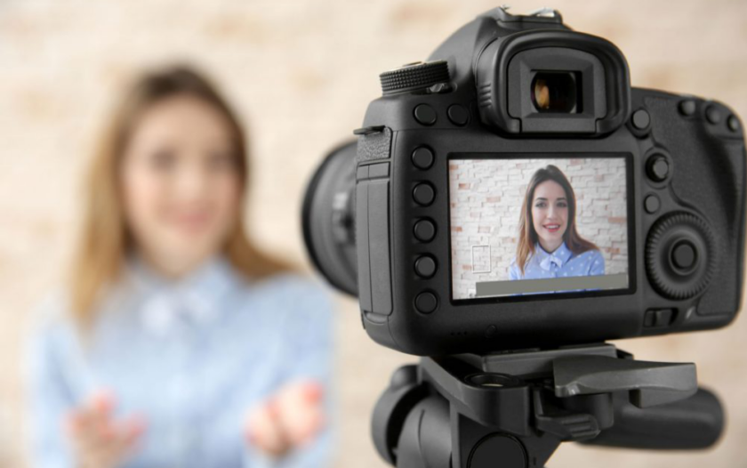 importance of video testimonials