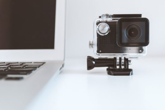Importance Of Video Testimonials